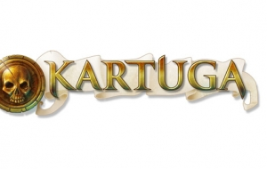 Kartuga épisode 1 : The destroyer's fire