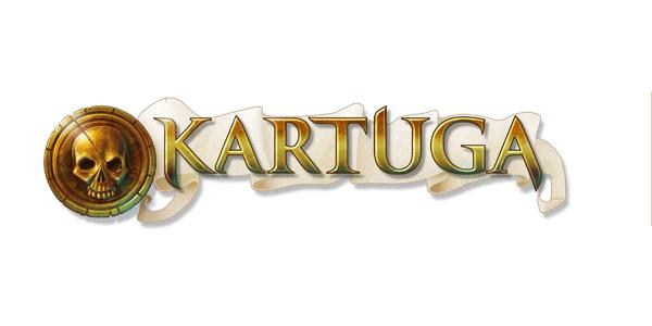 Kartuga épisode 1 : The destroyer's fire