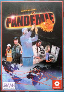 Pandemie_large01