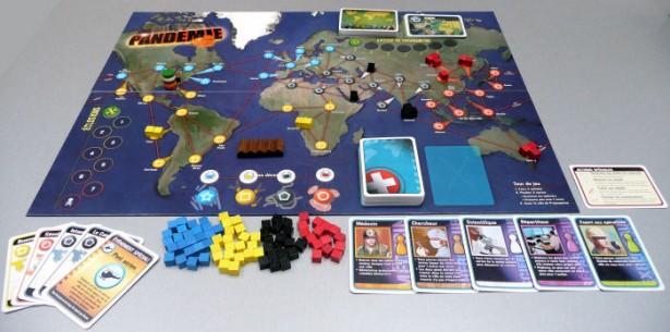 Pandemie_large02