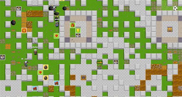 telecharger jeux ds en francais gratuit