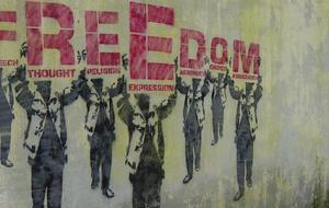 La Foire du Libre : découvrir le logiciel libre à Louvain-la-Neuve