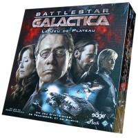 23-07-2010_battlestar-galactica