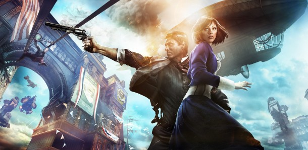 BioShockInfinite_HERO_RGB-610x298