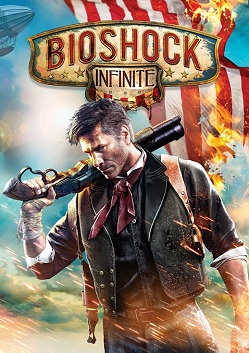 Official_cover_Bioshock_Infinite