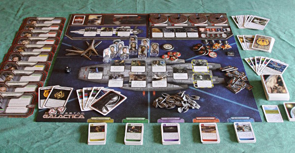 battlestargalactica_materiel