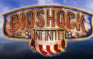Coup d'œil sur Bioshock Infinite
