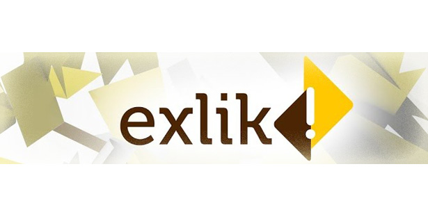 exlik