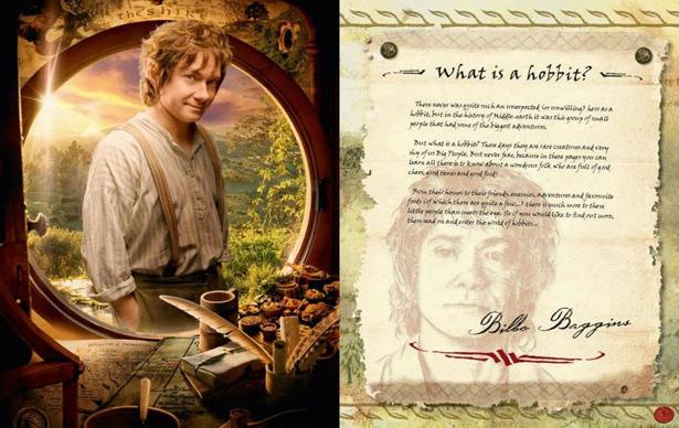 hobbit-book