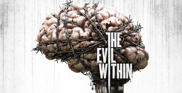 The Evil Within, le survival horror est de retour