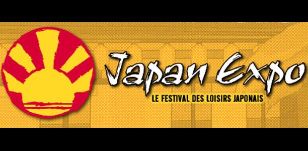La Japan Expo 2013, c'est fini !