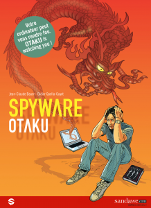 spayware-otaku-couverture