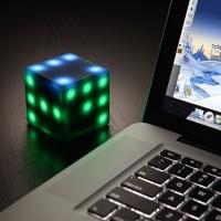 f15a_princip_interactive_led_futuro_cube_desk