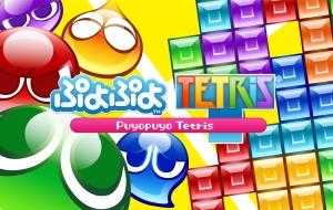 Tokyo Game Show 2013, Preview de Puyo Puyo Tetris