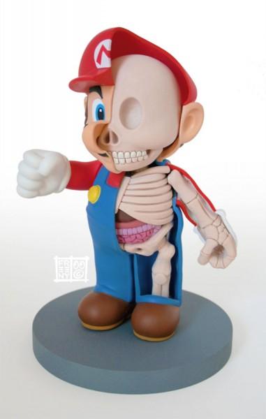 squelette-anatomie-super-mario