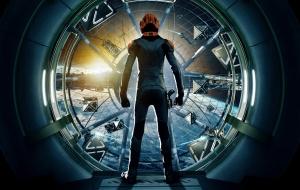 La stratégie Ender, un film massacrant un livre