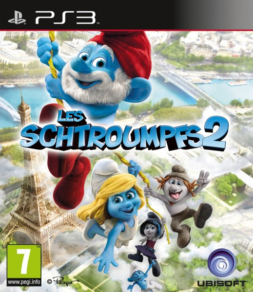 The_Smurfs_2_PS3_2D_FR