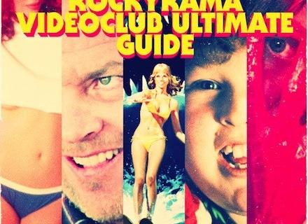 Crowdfunding – Les 101 meilleurs films à regarder entre potes