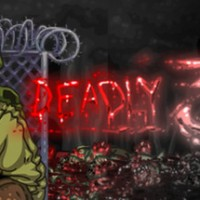 deadly_30_01