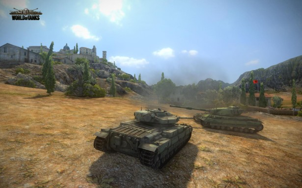 world-of-tanks-8-6