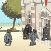 28930-soldats-inconnus-memoires-de-la-grande-guerre