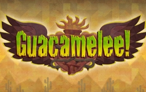 [Test de jeu vidéo] Guacamelee