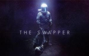 [Test de jeu vidéo] The Swapper