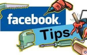 Téléchargez vos albums Facebook (et ceux de vos amis) facilement