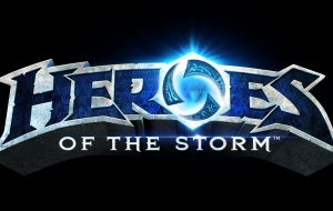 Test de Heroes of the Storm