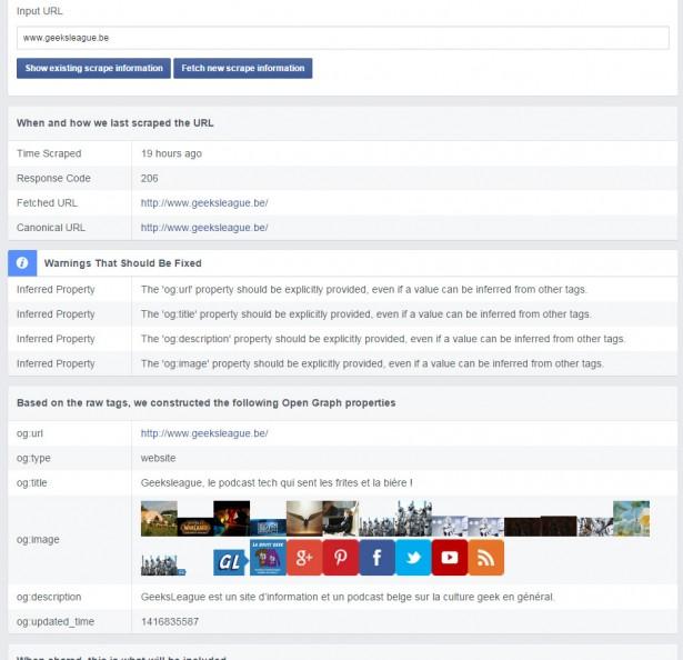 opengraphe-facebook