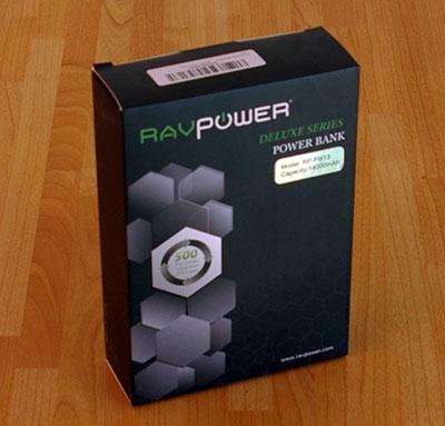 ravpower_0