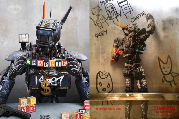 chappie-poster-teaser-tile