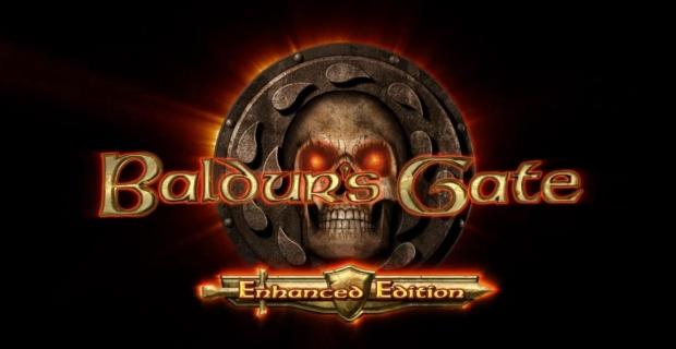 Rejouer à Baldur's Gate, mais pas à n'importe quel prix!