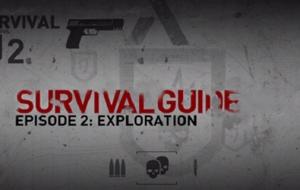 Guide de survie du geek en voyage