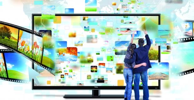 Comment jouer sur sa TV sans console ?