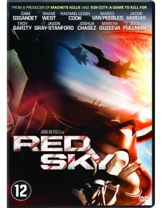 DXS08275_RedSky_BNX_DVD_STD1_ST_2D_CMYK