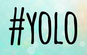[Dicogeek] Yolo !!!