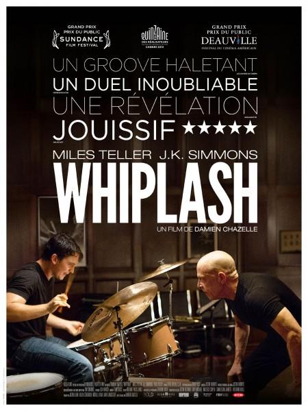 Whiplash-Affiche-Française