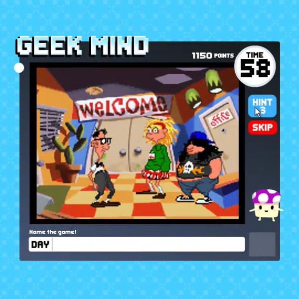 GeekMindScreen5