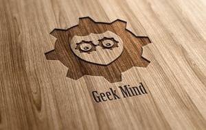 Entrainez-vous au dragon Quizz Point à la maison : Geek mind