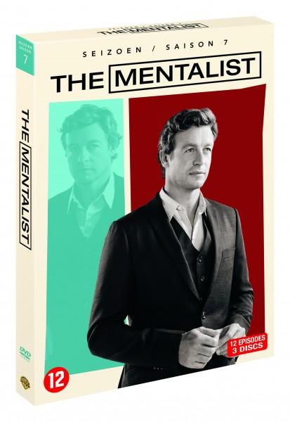 BX_MENTALIST_S7_DVD_SC_3D