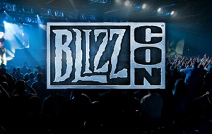 Geeksleague 110, Le Blizzard se lève …