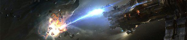Star-Citizen-Gameplay-Minage1