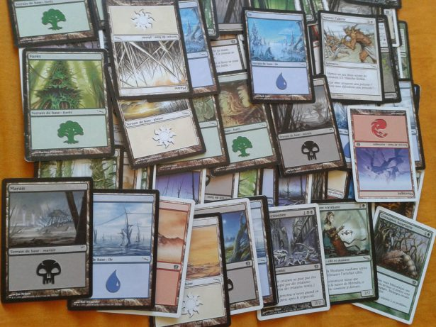 carte-magic-the-gathering-rare-lot-95-cartes-_57