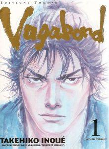 vagabond_tome_1
