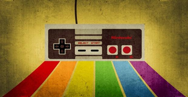 Le guide des consoles rétro [1/3] – Les consoles reboot
