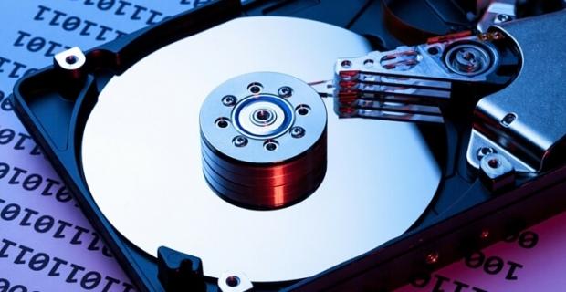 [Sponsorisé] EaseUS data recovery : L'outil simple pour récupérer des données effacées
