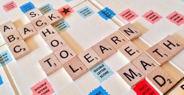 Le jeu-vidéo, support d'apprentissage par excellence