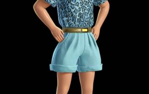 Cinéma – Nouveaux personnages de Toy Story 3