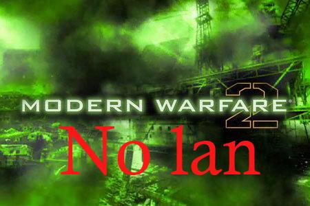 Coup de gueule Xbox 360 et modern warfar 2